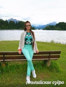 Anna,25-25