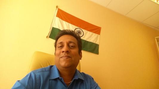 Prakash,45-1