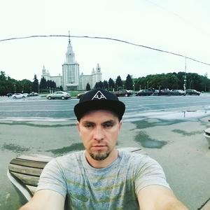 Сергей,37-1