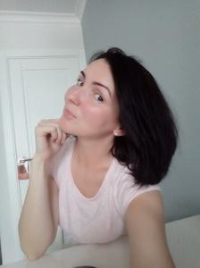 Kseniya,35-3