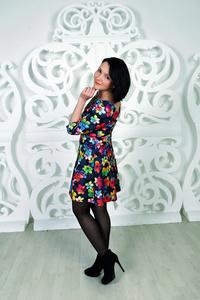 Kseniya,35-1