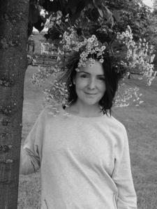 Kseniya,35-2