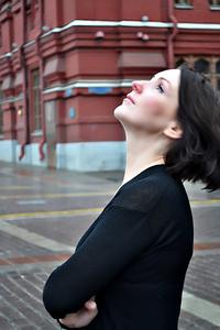 Kseniya,35-5
