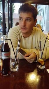 Romain,35-2