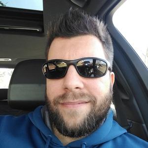 Michael,40-9