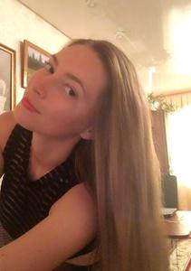Angelina,26-2