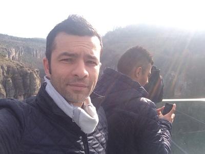 Kemal,37-4
