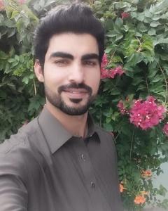 Waqas,24-1