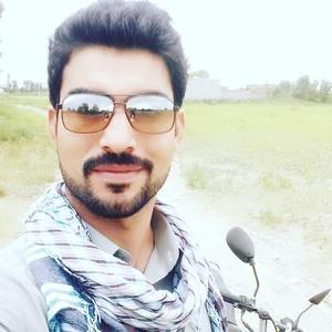 Waqas,25-2