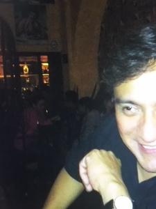 Ignacio,47-1
