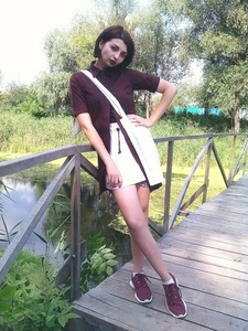 Nina,20-5