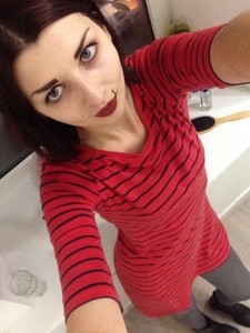 Nina,20-6