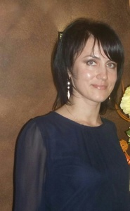 Oksana,44-25