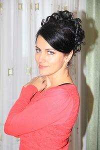 Oksana,44-10