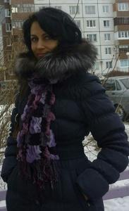 Oksana,44-11