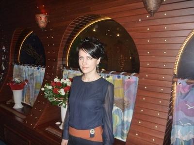 Oksana,44-26