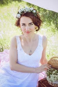 Oksana,44-6