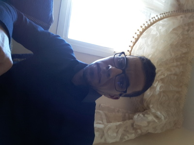 Karim,28-2