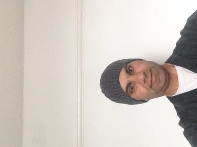 Rajesh,42-2