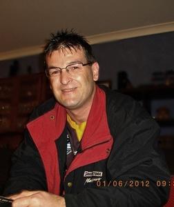 Andrew,43-1