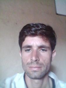Yousaf jamil,18-1