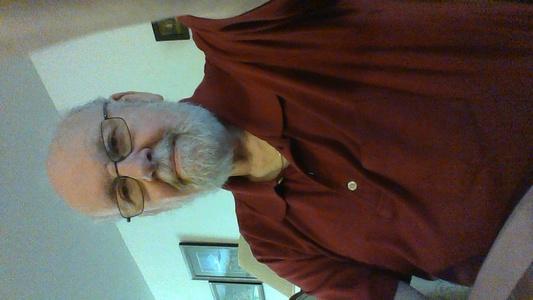 Robert,83-1