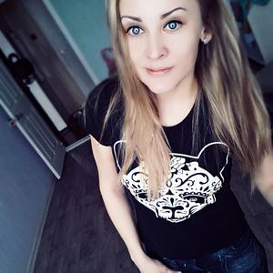 Maria,35-3