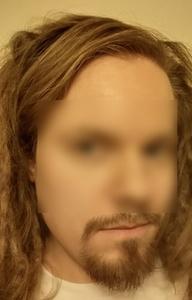 Jamie,29-1