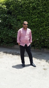 Ahmed,42-1