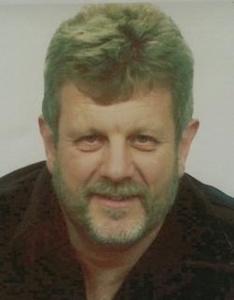 Mick,55-1