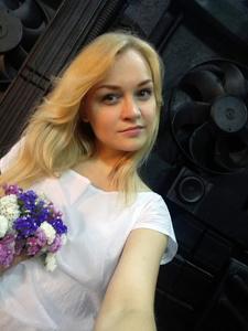 Vika,29-3