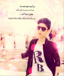 Ahmad,19-1