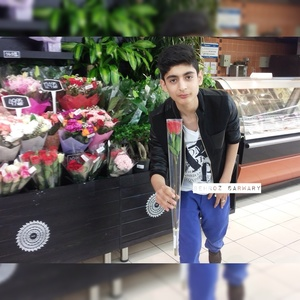 Ahmad,20-2