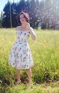 Tatiana,38-3