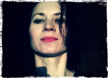 Tatiana,38-5