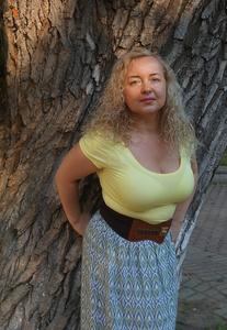 Olga,44-6