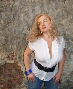 Olga,44-11