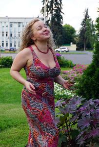 Olga,43-8