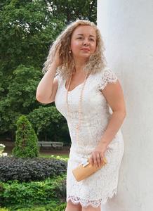 Olga,43-9