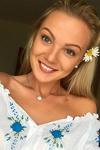 Anastasia, 29