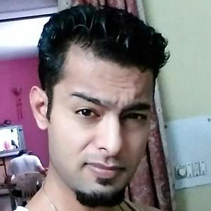 Abhisekh,28-50