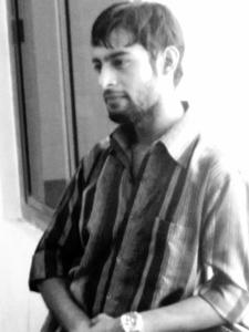 Abhisekh,28-85