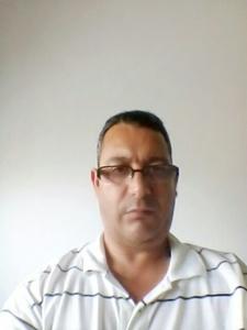 Abdellatif,52-1