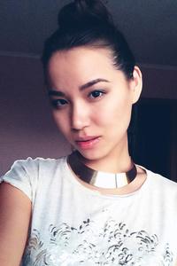 Liza,26-1