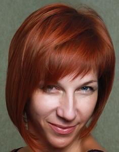 Lena,45-1