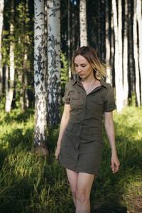 Anastasia,32-5