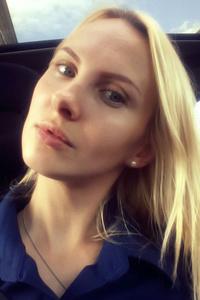 Anastasia,31-1