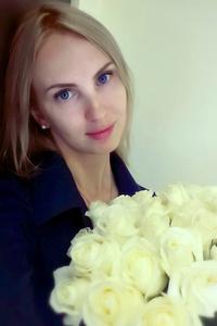 Anastasia,32-2