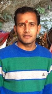 Mukesh,25-2