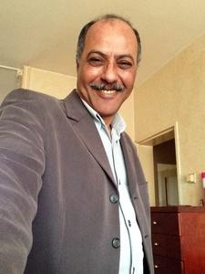 Taher,60-1